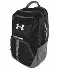 Under Armour- Exeter Storm Backpack