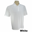 Under Armour Golf - Abernathy Polo Shirt