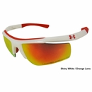 Under Armour Golf- Core Mens Sunglasses