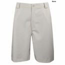 Under Armour Golf- Heritage Shorts