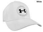 Under Armour Golf- Limited Edition Jordan Spieth Tour Cap