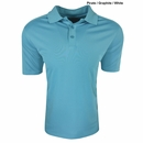 Under Armour Golf- Mens Rule Polo