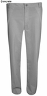 Under Armour Golf- Performance Flat Front Pants