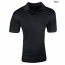 Under Armour Golf- Performance Polo