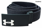 Under Armour Golf- Performance Stretch Belt