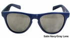 Under Armour Golf- Sierra Sunglasses