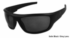 Under Armour Golf- Unisex Prevail Sunglasses