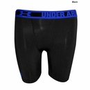 Under Armour- HeatGear Sonic Compression Shorts