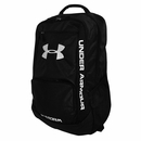 Under Armour- Hustle Backpack