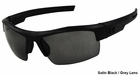 Under Armour Golf- Igniter Mens Sunglasses