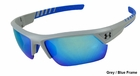 Under Armour Golf- Igniter 2.0 Sunglasses