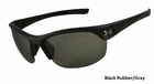 Under Armour- Ladies Marbella Sunglasses