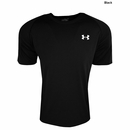 Under Armour Mens UA Tech Short Sleeve T-Shirt