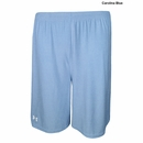 Under Armour- Micro Shorts