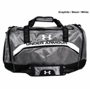 Under Armour - PTH Victory Team Duffle Medium