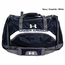 Under Armour - PTH Victory Team Duffle Small