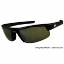 Under Armour- Stride Unisex Sunglasses