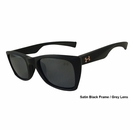 Under Armour- Tempest Unisex Sunglasses