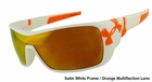 Under Armour- Trick Unisex Sunglasses