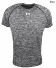Under Armour Twisted Tech Locker T-Shirt
