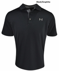 Under Armour- UA Tech Polo