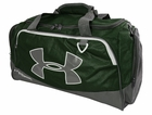 Under Armour- Undeniable Medium Duffle Bag