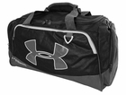Under Armour- Undeniable Small Duffle Bag