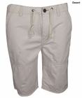 Union Bay- Sloan Cargo Shorts