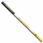 UST Mamiya- Proforce V2 Hybrid Shaft