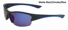 UV3+ Golf- Mens Polarized Sunglasses 4221B