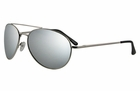 UV3+ Golf- Polarized Sunglasses 4463A