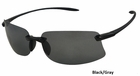 UV3+ Golf- Unisex Polarized Sunglasses 4440A