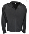 Vantage- Pioneer Vantek Fleece Jacket