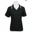 Vantage - Sport Mesh Ladies Polo 2741
