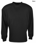 Vantage- Vansport Omega Long Sleeve Mock
