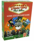 Vegas Golf- Home Edition Card Game