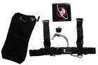 Vharness Golf- Vharness Pro Model