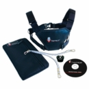 Vharness Golf- Vharness Tour Model