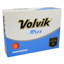 Volvik DS77 Golf Balls