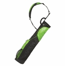 Wellzher Golf- 0.9 Collapsible Sunday Bag