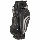 Wellzher Golf- Blake Cart Bag