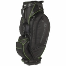 Wellzher Golf- TE Cart Bag