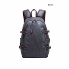 Wellzher Golf- Urbanus Backpack