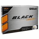 Wilson BlackJack Golf Balls