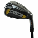 Wilson Golf- 2009 Prostaff Irons 5-PW Steel