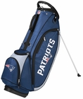 Wilson Golf- 2016 NFL Stand Bag
