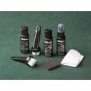 Wilson Golf Club Cleaning Kit