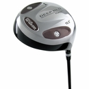 Wilson Golf- Deep Red 10.5� Driver Graphite