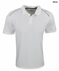 Wilson Golf- Elite Polo