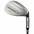 Wilson Golf- Harmonized Chrome Wedge Steel